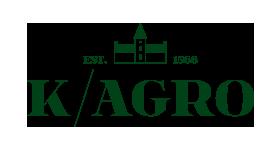 Kagro_logo_stor